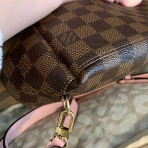 Louis Vuitton Bags - Additional Photos LV Clapton